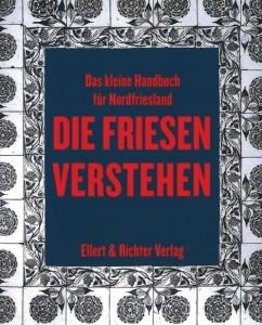 friesen_verstehen