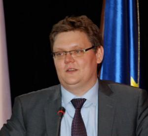 Jan_Diedrichsen