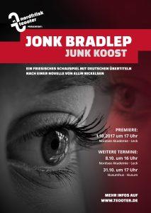 jonk-bradlep