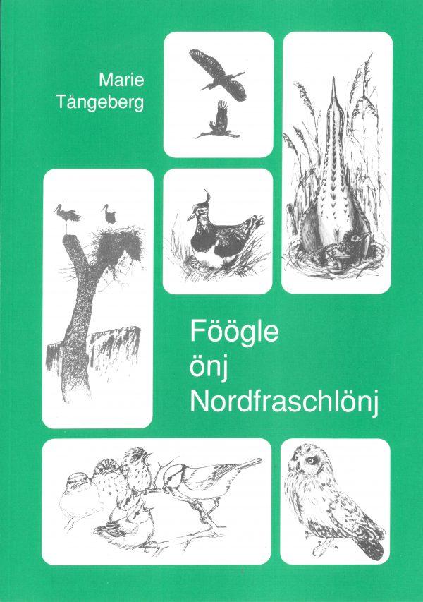 Föögle önj Nordfraschlönj