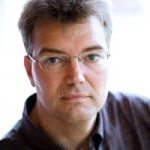 Lars Harms