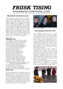 Friisk Tising 2010-1_Seite_1