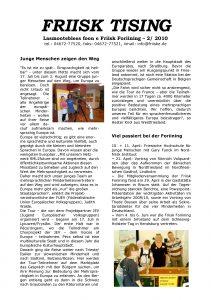 Friisk Tising 2010-2_Seite_1