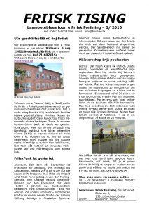 Friisk Tising 2010-3_Seite_1