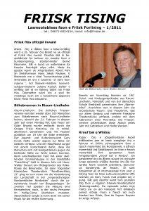 Friisk Tising 2011-1_Seite_1