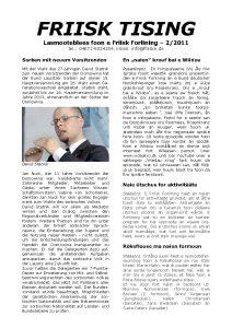 Friisk Tising 2011-2_Seite_1