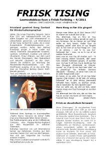 Friisk Tising 2011-4_Seite_1