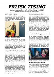 Friisk Tising 2014-2_Seite_1
