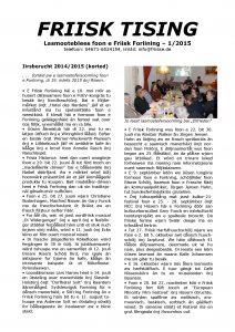 Friisk Tising 2015-1_Seite_1