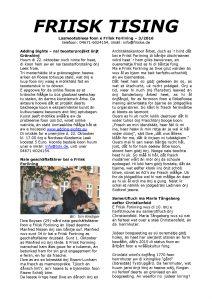 Friisk Tising 2016-3_Seite_1