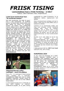 Friisk Tising 2017-2_Seite_1