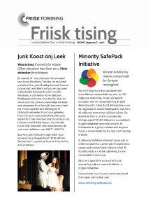 Friisk Tising 2017-3_Seite_1