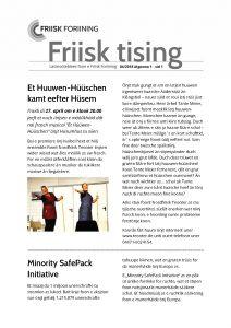 Friisk Tising 2018-1_Seite_1
