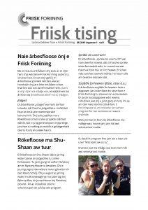 Friisk Tising 2019-1_Seite_1