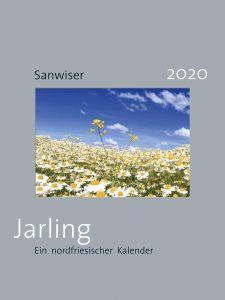 Jarling 2020