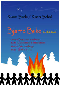 Bjarne Biike